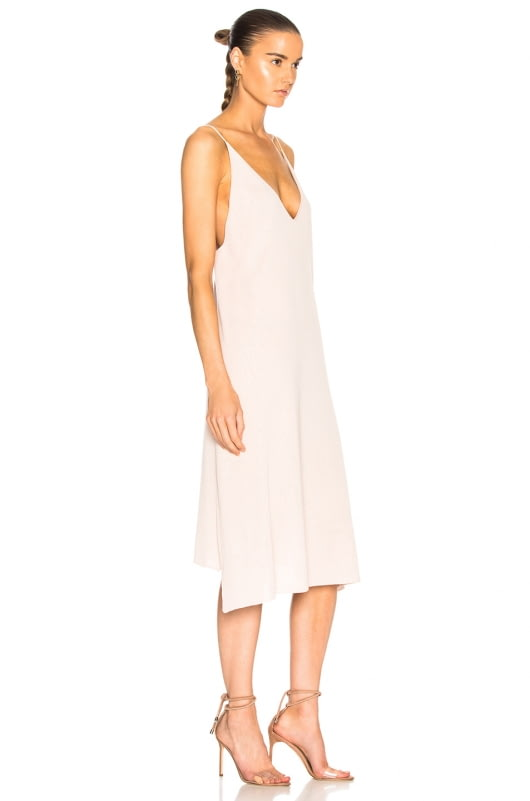 Soyer Piper Cami Dress