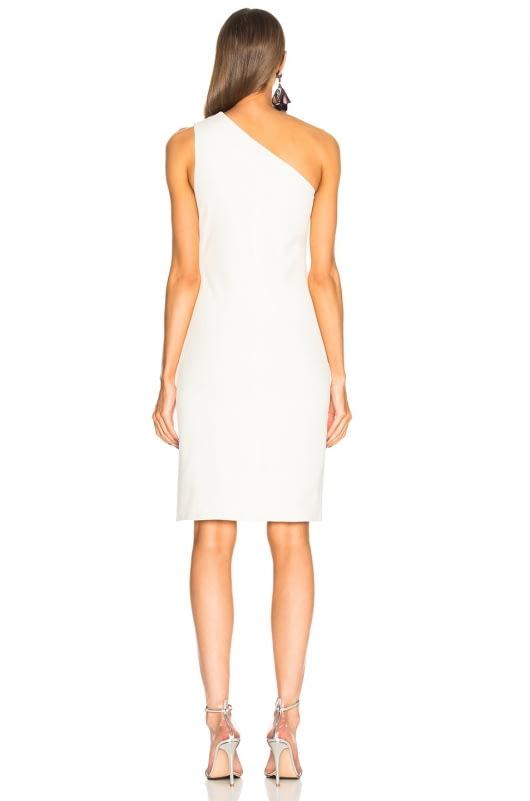HANEY for FWRD Donna Dress