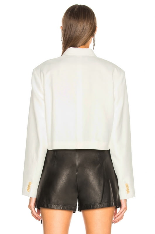 3.1 phillip lim Tailored Blazer Jacket