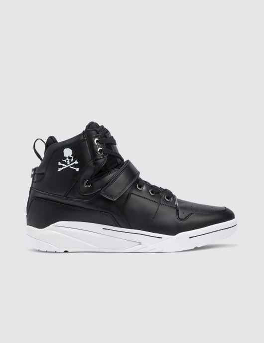Mastermind World Mastermind X Search N Design Sneaker
