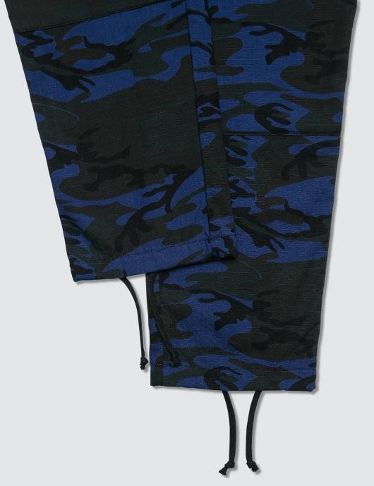 Babylon Cargo Pants