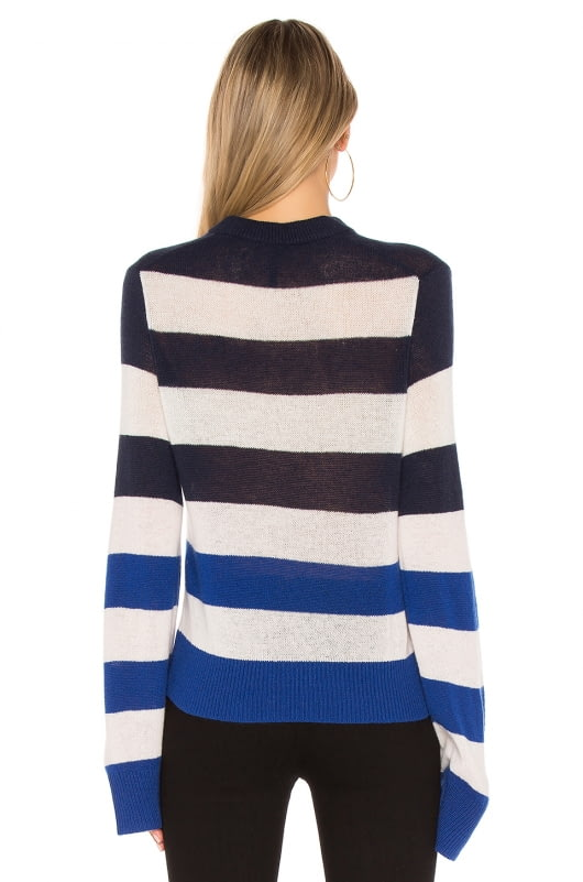 Rag & Bone Annika Sweater