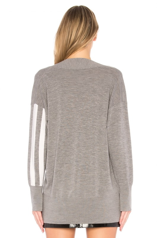 Rag & Bone Grace Sweater