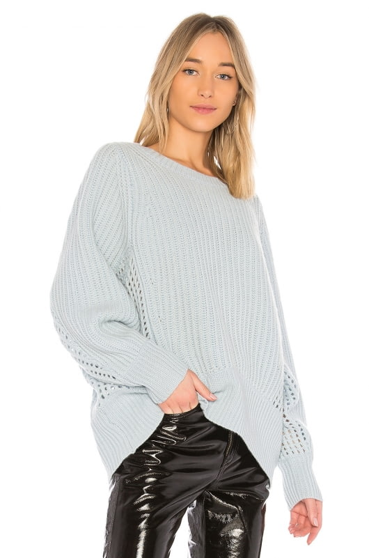 Rag & Bone Athena Sweater
