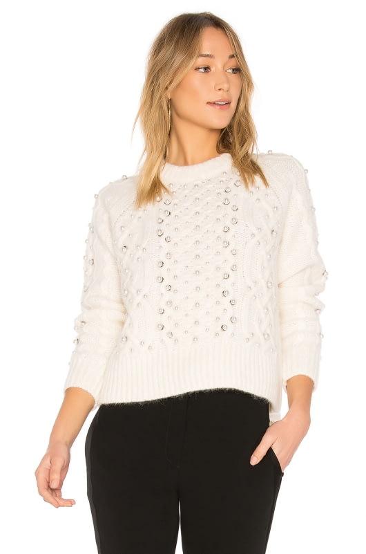 Rag & Bone Jemima Sweater