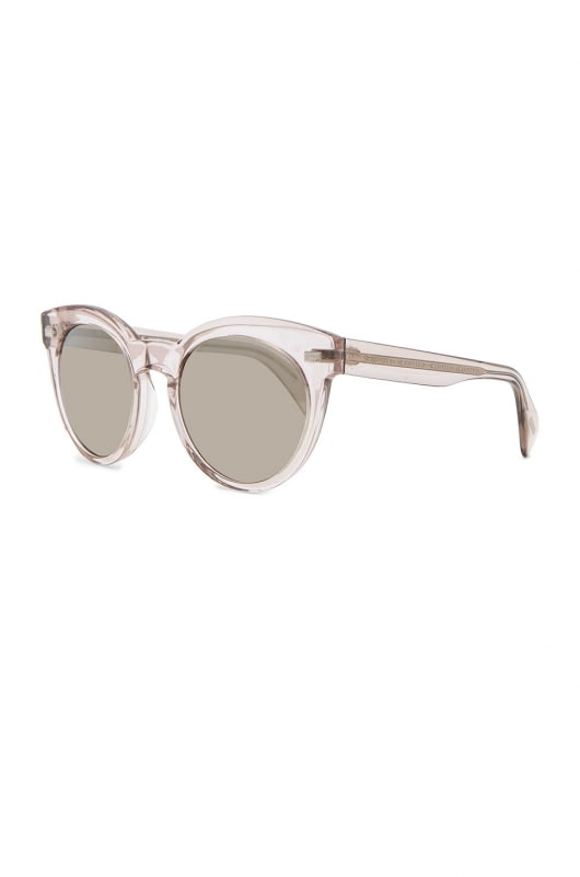 Oliver Peoples 30th Anniversary Dore