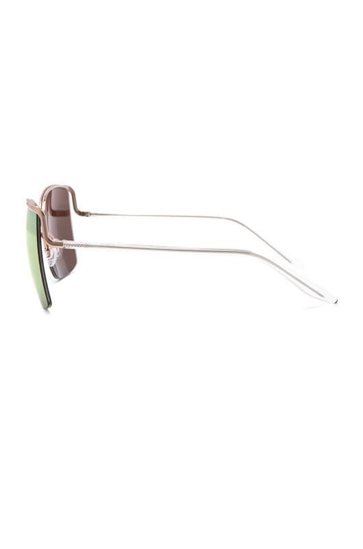 bf9a501afd Jual Barton Perreira Satdha Sunglasses - 100% Original