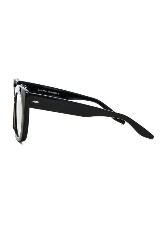Barton Perreira Olina Sunglasses