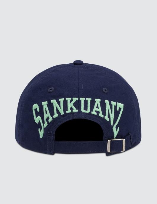 SANKUANZ Cap