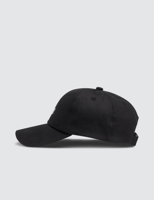 Places + Faces 3m Plus Cap