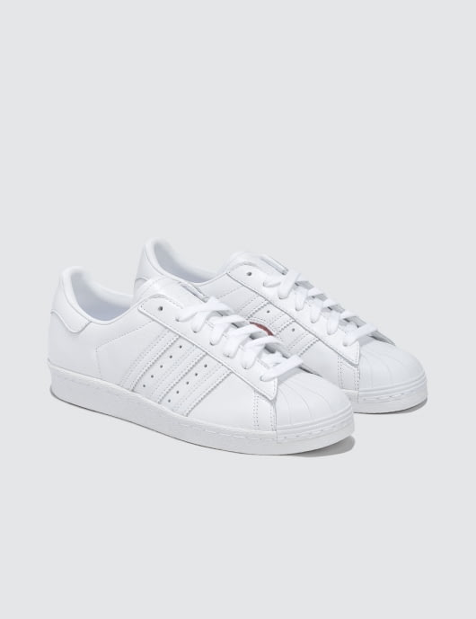 Adidas Originals Superstar 80s Hh W