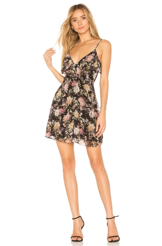 Bailey 44 Object Of Desire Dress