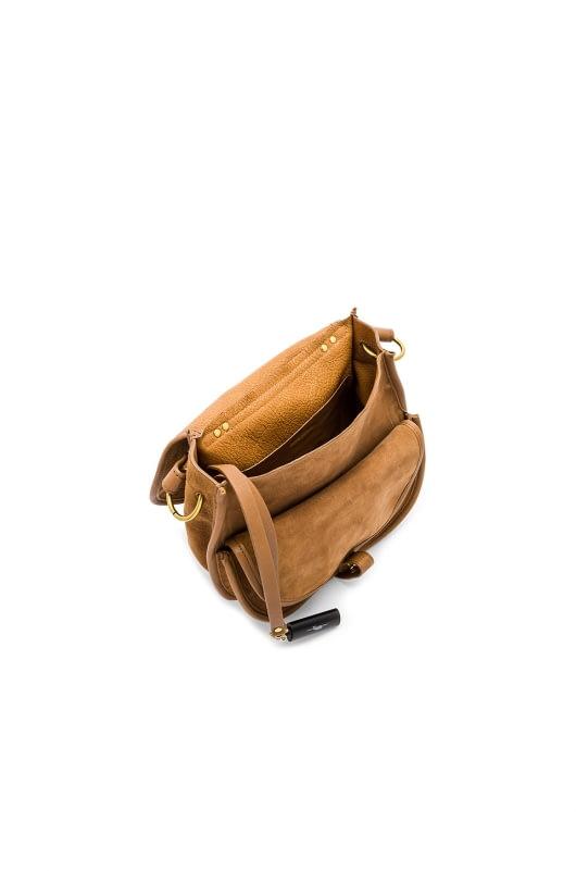 Jerome Dreyfuss Felix Petit Bag
