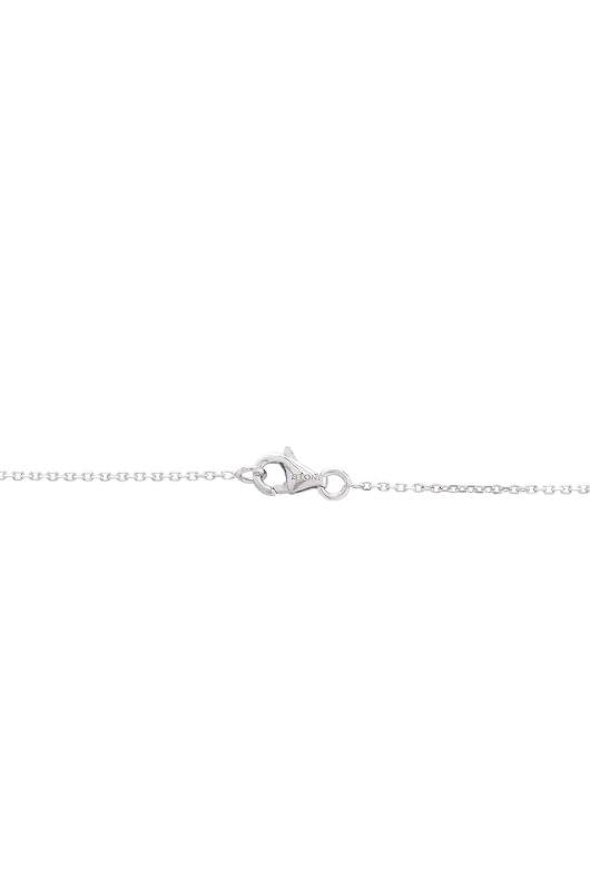 Stone Paris Passion Long Necklace