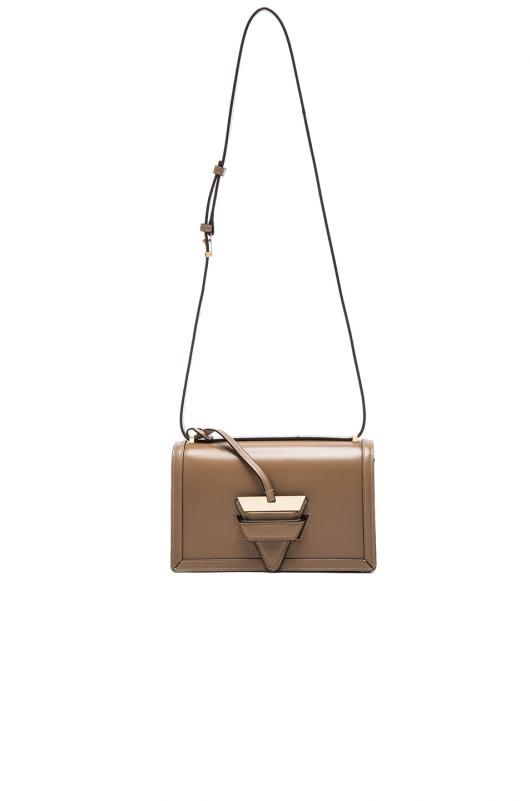 Loewe Barcelona Shoulder Bag