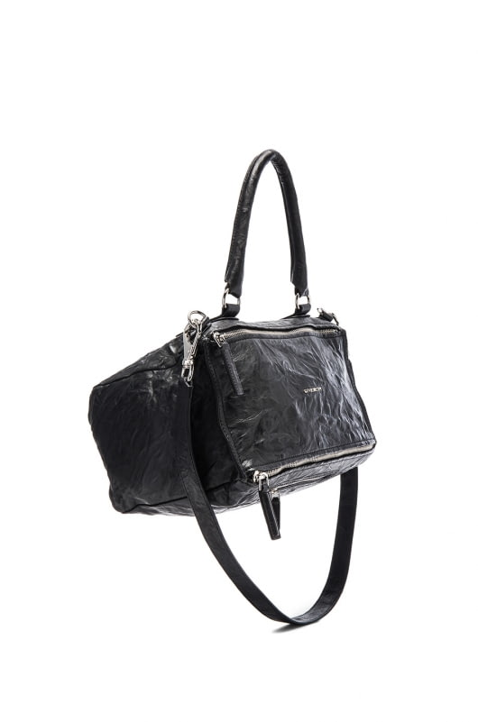 Givenchy Medium Old Pepe Pandora