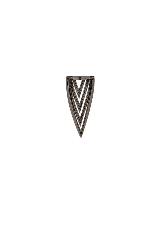 Lynn Ban Triangular Ring