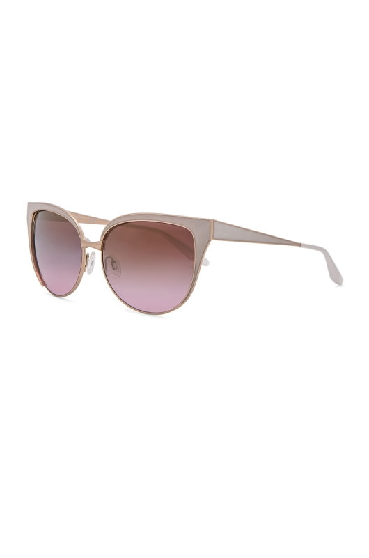 Barton Perreira for FWRD Valerie Sunglasses