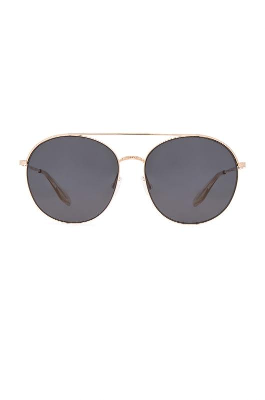 Barton Perreira for FWRD Luna Sunglasses