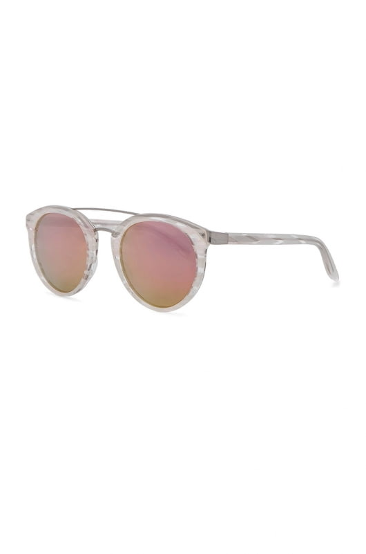 Barton Perreira for FWRD Dalziel Sunglasses
