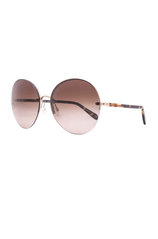 Oliver Peoples Jorie Sunglasses