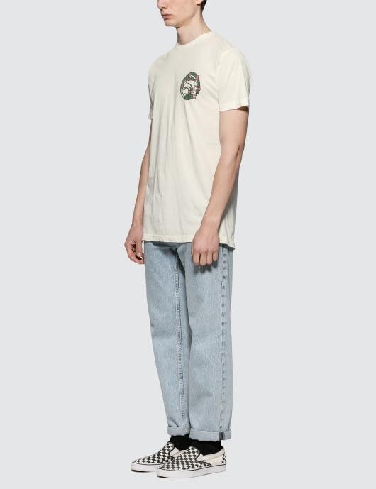 RIPNDIP Warrior T-Shirt