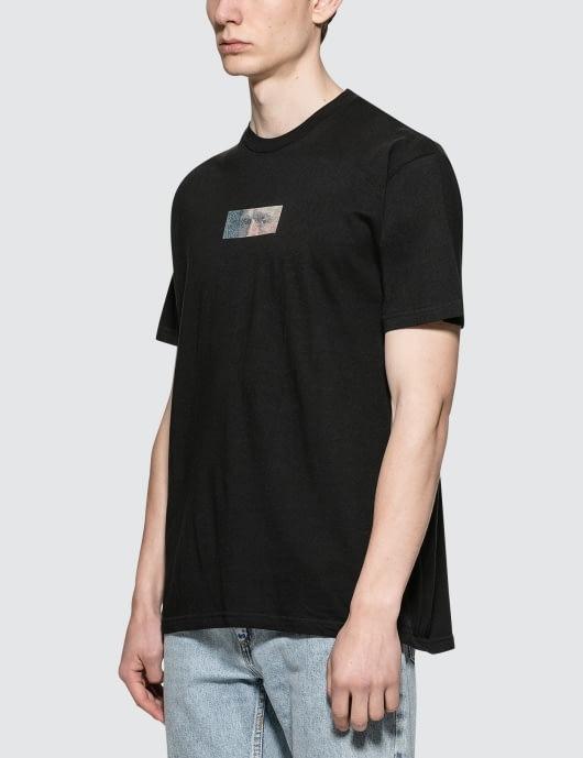 RIPNDIP Van Nermal T-Shirt