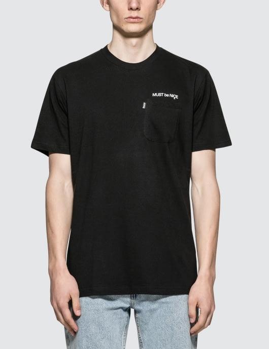 RIPNDIP Mother T-Shirt