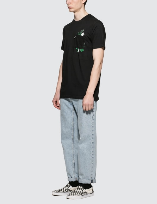 RIPNDIP Botanical T-Shirt