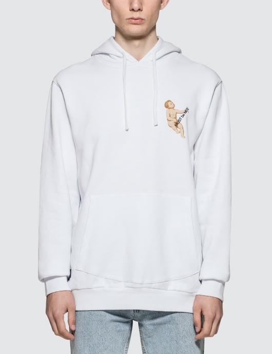 RIPNDIP Madonna Pullover Sweater