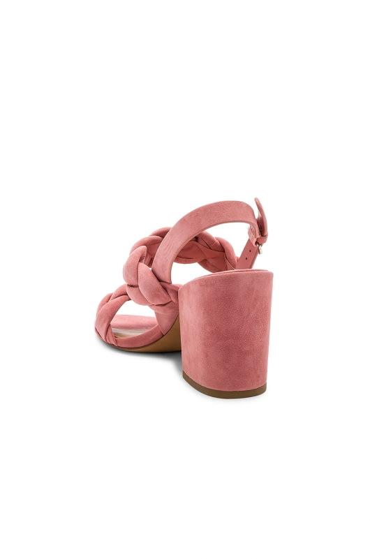 Rebecca Minkoff Candance Heel