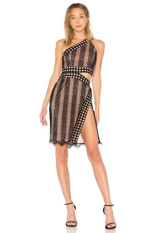 NBD Luz Dress