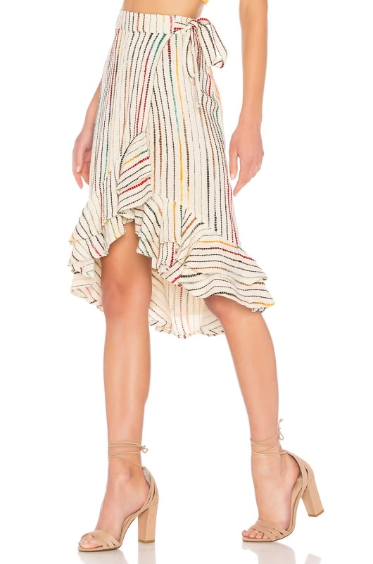 Tularosa Veronica Skirt