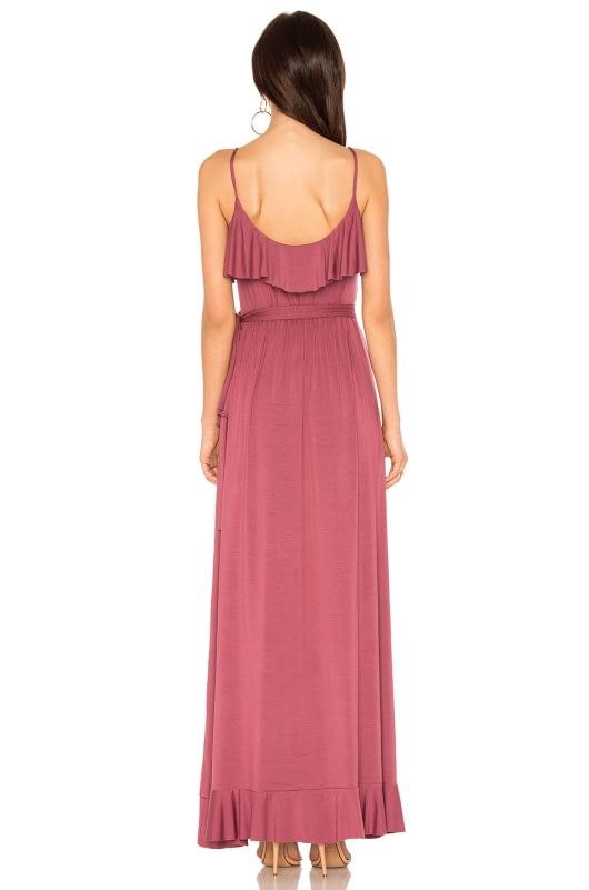 Rachel Pally Lita Dress