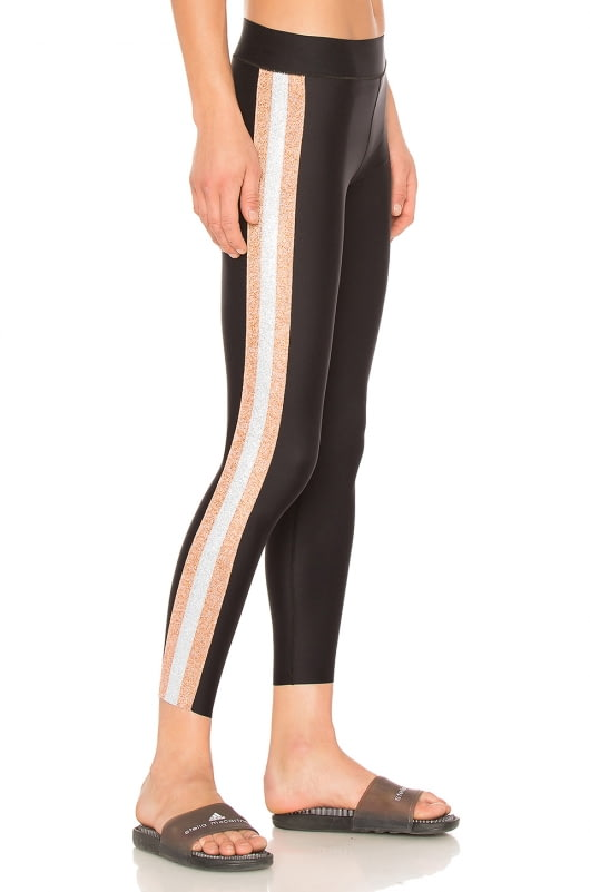 ultracor Ultra Lux Collegiate Legging