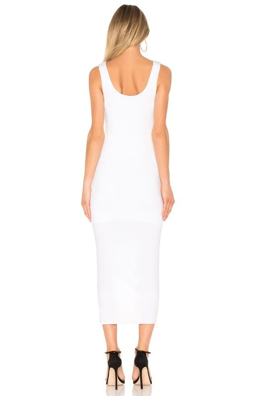 Bailey 44 Dishdasha Dress
