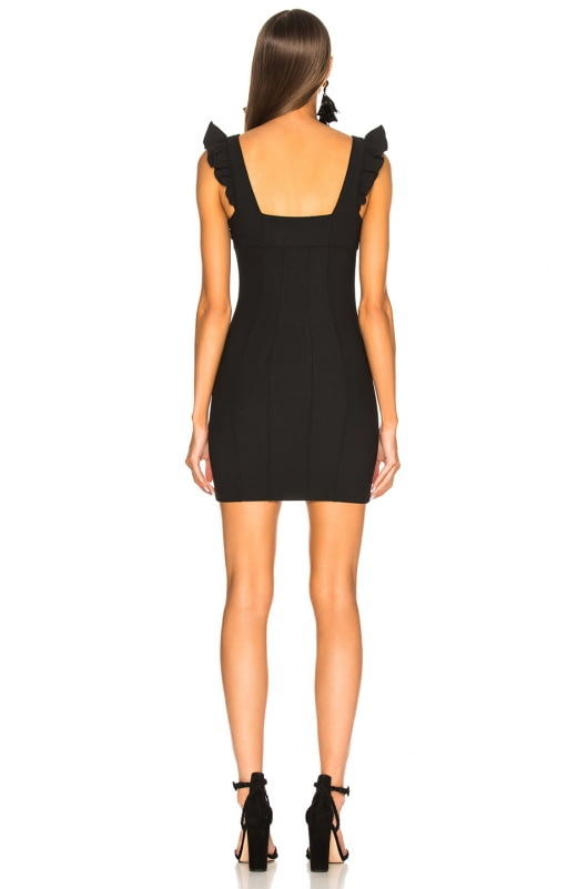 Cinq a Sept Jolie Mathis Dress