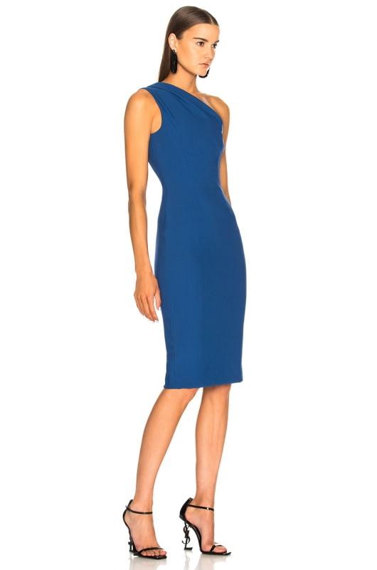 HANEY Mila Dress
