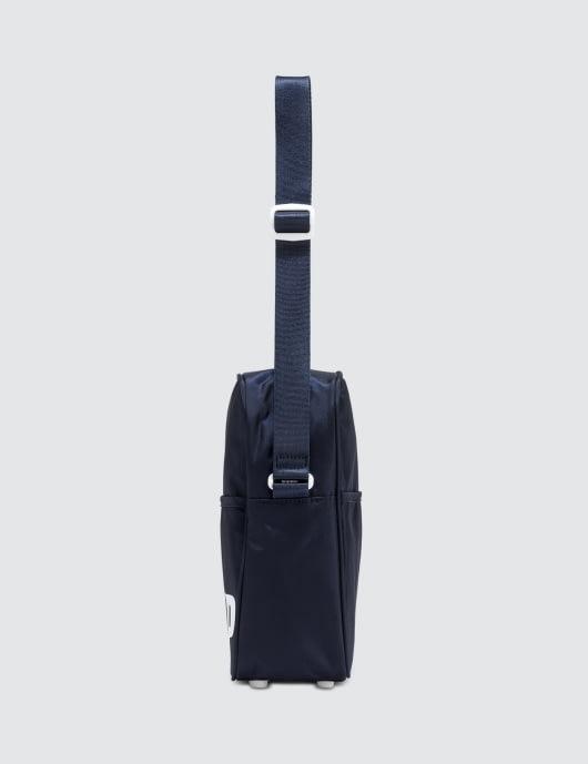SJYP Shoulder Bag
