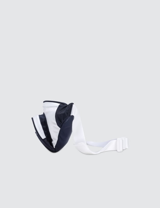 SJYP Pocket Small Bag