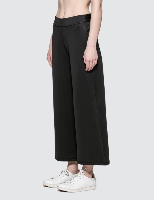 Calvin Klein Performance Logo 2-tone Pants