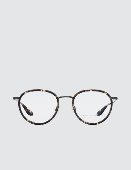 Barton Perreira Corso (49) Optical Glasses