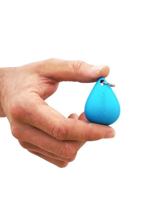 Matador Matador Droplet Mini Dry / Wet Bag
