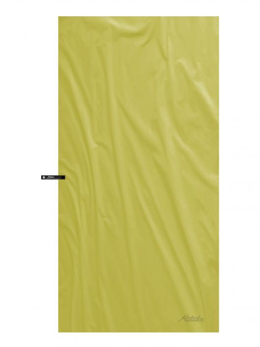Matador Matador NanoDry Shower Towel Large