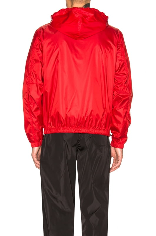 Givenchy Windbreaker
