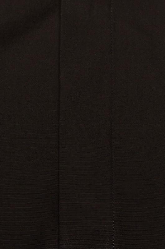 Givenchy Long Sleeve Shirt
