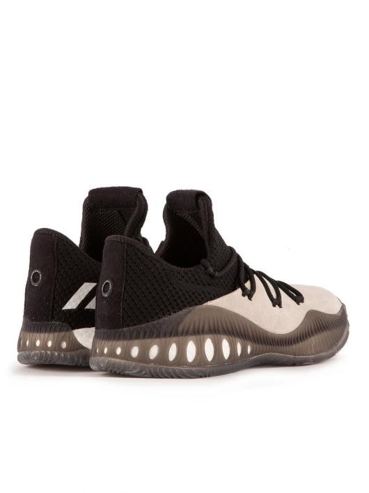 Adidas Adidas Consortium x Day One ADO Crazy Explosive Brown
