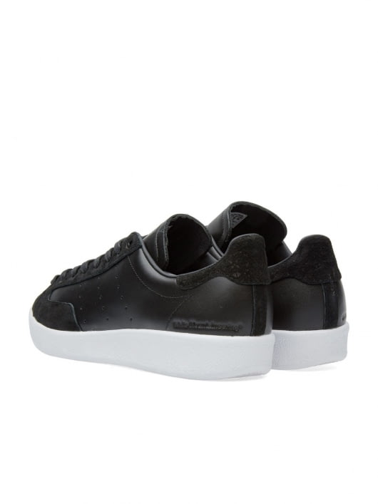 Adidas Adidas Originals x White Mountaineering Nastase MV Black