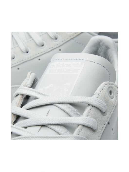Adidas Adidas Originals x White Mountaineering Nastase MV White