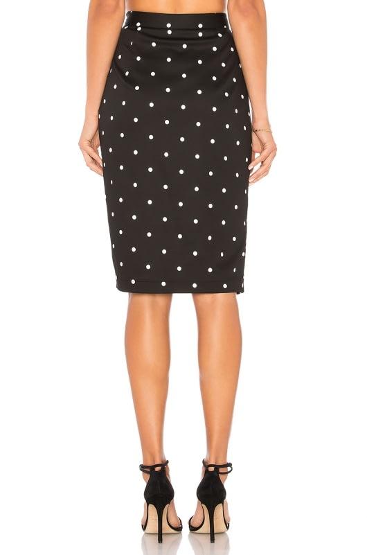 AZULU Loredana Skirt